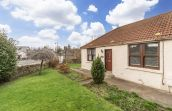 Border Cottage, 1 John Knox Road, Longniddry