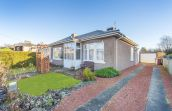 52 Underwood Road, Burnside