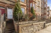 283 Dalkeith Road, Edinburgh