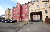 4/5 Hardgate Court, HADDINGTON