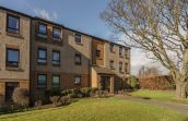 17/2 South Maybury, Edinburgh