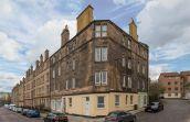 20 Lindsay Road, Edinburgh