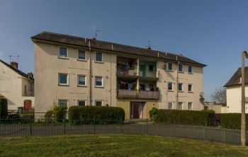 60/5 Ravenswood Avenue, Edinburgh