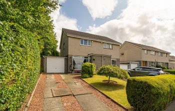 1 Currievale Drive, Currie