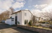 46A Drum Brae South, Edinburgh