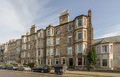 88/5 East Claremont Street , Edinburgh