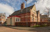 14 Newtonloan Court, Gorebridge