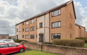 15/2 Echline Rigg, South Queensferry