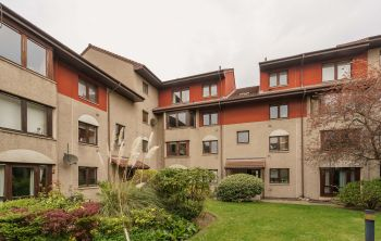 4/5 New Orchardfield, Edinburgh