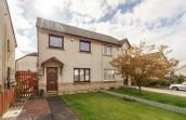 19 The Murrays Brae, Edinburgh