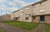 3a Forrester park loan , Edinburgh