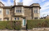 11 Claremont Road, Edinburgh