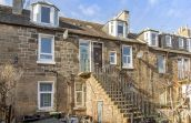 29 Woodville Terrace, Edinburgh