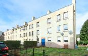 7/1 Loganlea Terrace, Edinburgh