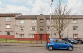 19/3 West Pilton Gardens, Edinburgh