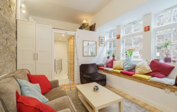 68/9 Gorgie Road, Edinburgh