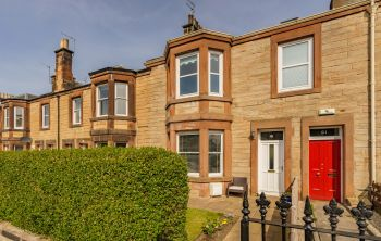 49 Glendevon Place, Edinburgh