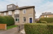 51 Carrick Knowe Terrace, Edinburgh