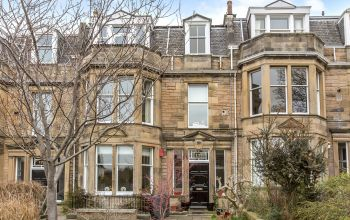 131 (GF) Mayfield Road, Edinburgh