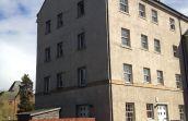 2 Flat 8 Hardgate Court, HADDINGTON