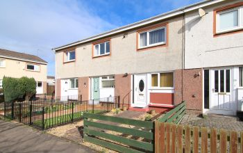 30 Howden Hall Drive, Edinburgh