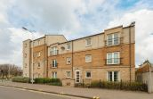 217/6 Duddingston Park South, Edinburgh