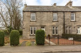 80c, The Loan, Loanhead, EH20 9AQ