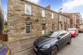 6 Imrie Place, Penicuik, EH26 8HY