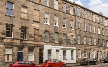 7 West Preston Street, Edinburgh