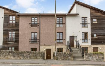 252 Lanark Road, Kingsknowe, Edinburgh