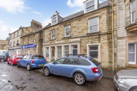 19 The Square, Penicuik, EH26 8LH