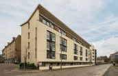 2/3 Sandport Way, Edinburgh