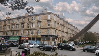 Flat 2/2, 5 Barrington Drive, Woodlands