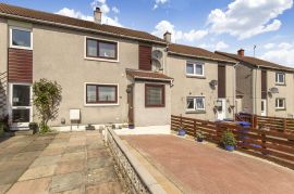 6 Gorton Place, Rosewell, EH24 9BL