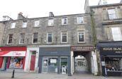77A Port Street, Stirling
