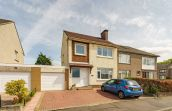 58 Drum Brae Park, Edinburgh