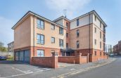 Flat 3/3, 7 Strathcona Drive, Anniesland