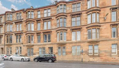 Flat 3/1, 49  Park Road, Woodlands