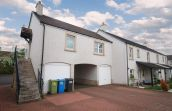 126 Mallots View, Newton Mearns