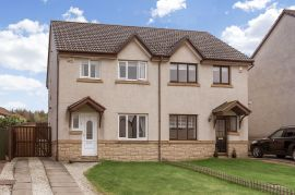 103 The Murrays Brae, Edinburgh, EH17 8UJ
