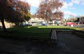 4 Market Street, Haddington