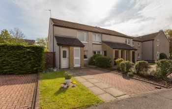 126 South Scotstoun , South Queensferry