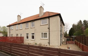 5 Sighthill Grove, Edinburgh