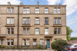 9/5 Steels Place, Edinburgh, EH10 4QR