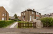 86 Carrick Knowe Drive, Edinburgh