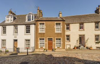 7 Edinburgh Road, South Queensferry