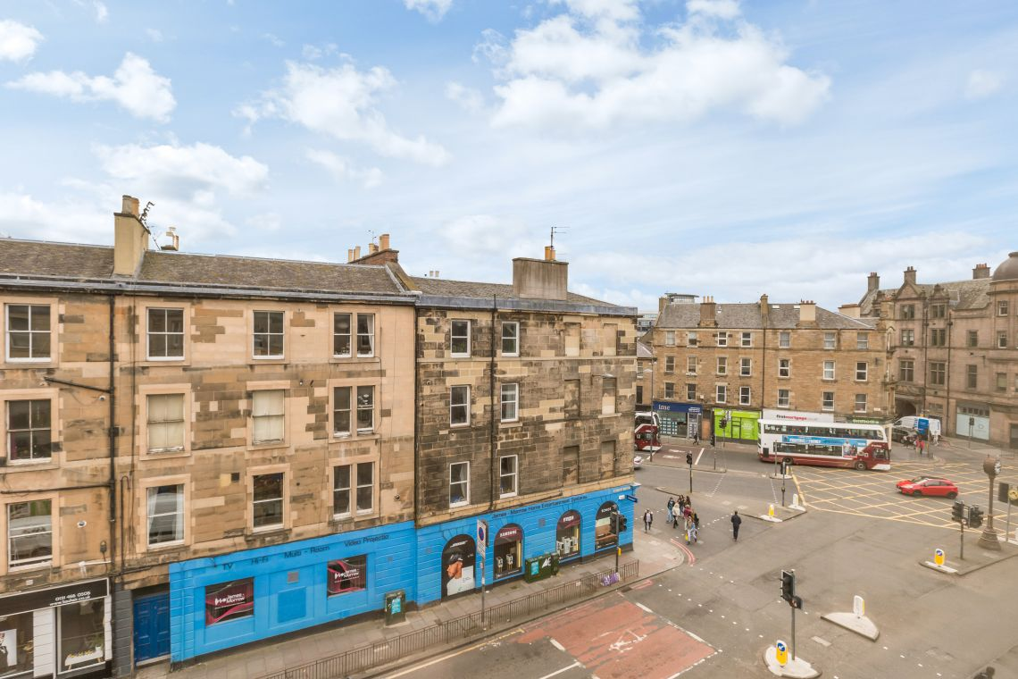 4 3F2 Brougham Street, Tollcross - Photo 12