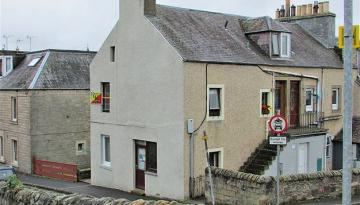 19/1 Brougham Place, Hawick