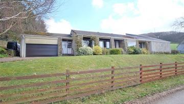 Highfield Greenhead, Selkirk