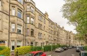 20/3 Craighall Crescent, Edinburgh